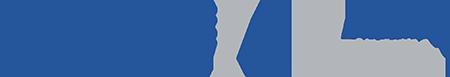 Mid State Pulmonary – Pulmonary and Sleep Medicine – Nashville, TN Logo